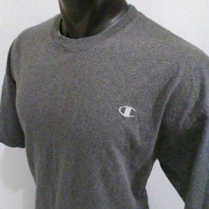 Champion Short Sleeve T Shirt